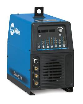 Welders ARC welders - ac dc single and three phase for hire