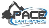 Pace Earthworks Pty Ltd