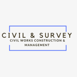 Civil and Survey Pty Ltd