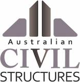 Australian Civil Structures Pty Ltd