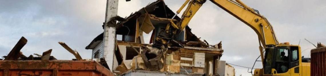 AAB Asbestos Removal & Demolition