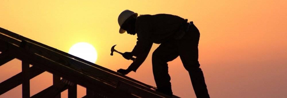 TRI Plumbing, Roofing & Gas