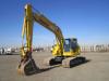 2011 Komatsu PC228 USLC-8 22 Tonne Excavator
