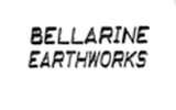 Bellarine Earthworks