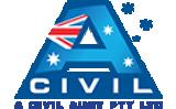 A Civil Australia Pty Ltd
