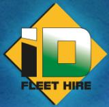 ID Fleet Hire