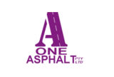 A-One Asphalt Brisbane