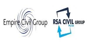 RSA Civil Group