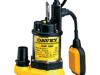 Davey D40VA-4 2