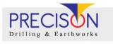Precision Drilling & Earthworks