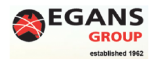 Egans Group NSW