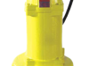 TPA-355 High Volume Sand Pump