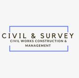 Civil and Survey Pty Ltd