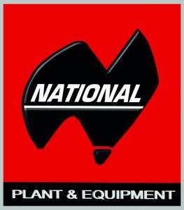 National Plant & Equipment (QLD)