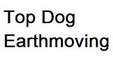 Top Dog Earthmoving