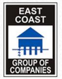 East Coast Piling
