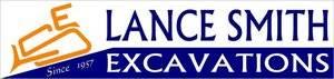 Lance Smith Excavations Pty Ltd