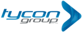 Tycon Group