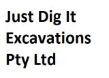 Just Dig It Excavations Pty Ltd