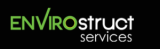 Envirostruct Services