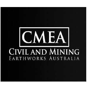 Civil Mining Earthworks AUST - CMEA Pty Ltd
