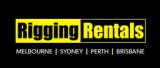 Rigging Rentals