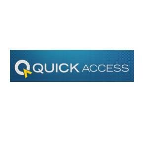 Quick Access (Gosford)