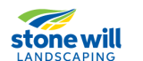 Stonewill Landscaping