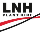 LNH Plant Hire