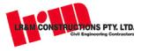 LR & M Constructions