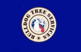 Bulldog Tree Services