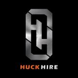 Huck Hire