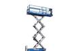 Genie _ GS2046- Electric Scissor Lifts