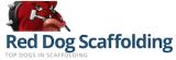 Red Dog Scaffolding Pty Ltd