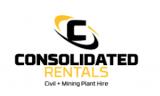 Consolidated Rentals (WA)