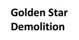 Golden Star Demolition