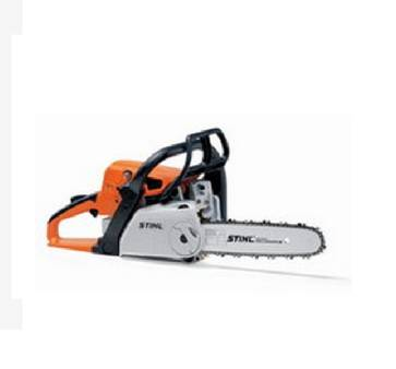 Chain Saws for hire