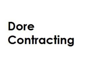 Dore Contracting
