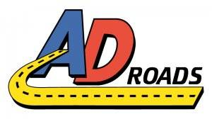 AD Roads