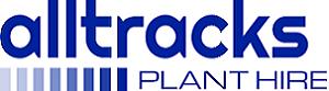 Alltracks Plant Hire Pty Ltd