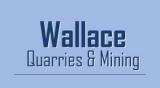 Wallace Quarrying & Mining