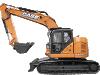 16 - 20 Tonne Excavator