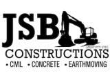 JSB Constructions