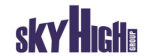 Sky High Group