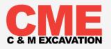 C&M Excavation