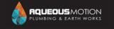 Aqueous Motion Pty Ltd