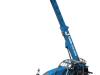 Telescopic Handlers GTH-2506