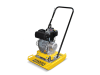 Compactor (Plate) 60KG
