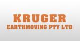 Kruger Earthmoving Pty Ltd
