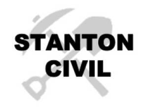 Stanton Civil